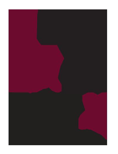 לוגו צ.גליק